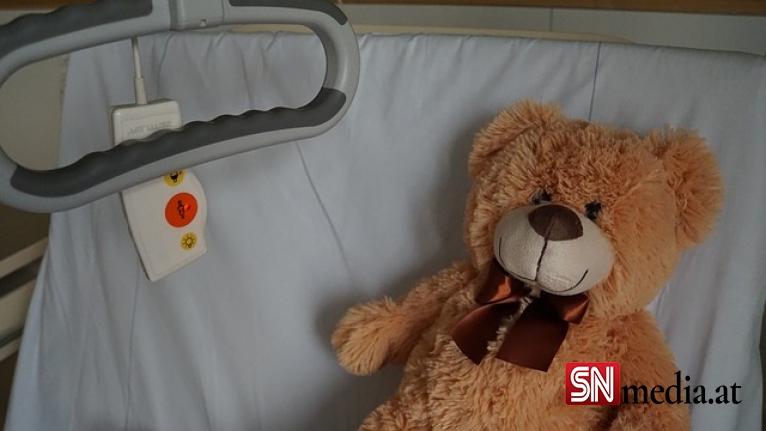 RSV virüsü son dönemde çocuklarda neden daha fazla görülüyor?