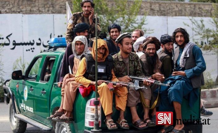 Taliban dünyanın en büyük altın koleksiyonunun peşine düştü