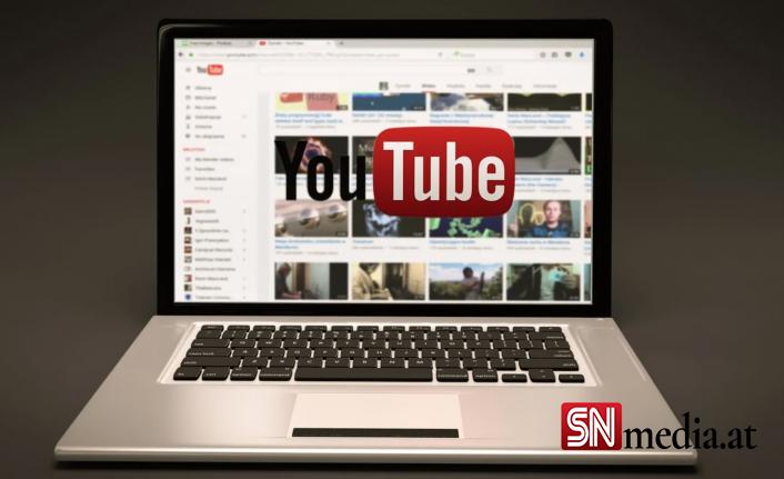 YouTube, Covid aşısı karşıtı tüm içerikleri platformdan kaldıracak