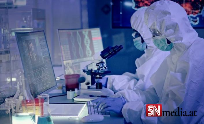 Araştırma: Güçlendirici dozda en etkili aşılar BioNTech ve Moderna