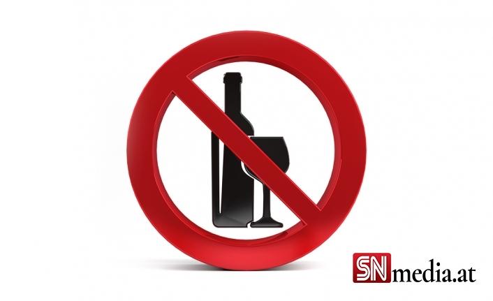 Belçika'nın başkenti Brüksel'de alkol yasağı genişletildi
