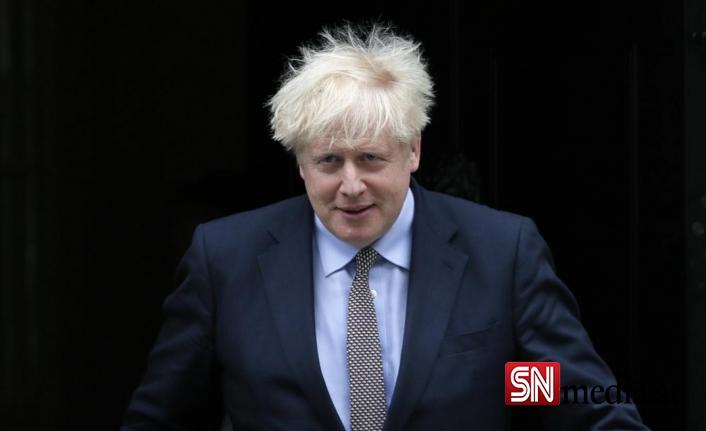 Boris Johnson köşeye sıkıştı: Ekonomik kriz büyüyor