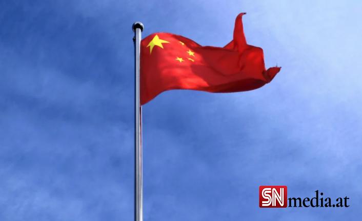 Çin medyasından 'Üçüncü Dünya Savaşı her an tetiklenebilir' uyarısı