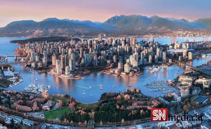 Kanada'da 700 binden fazla işçi aranıyor