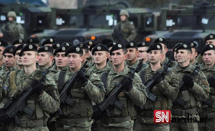 Kosova ile Sırbistan neden savaşın eşiğinde?