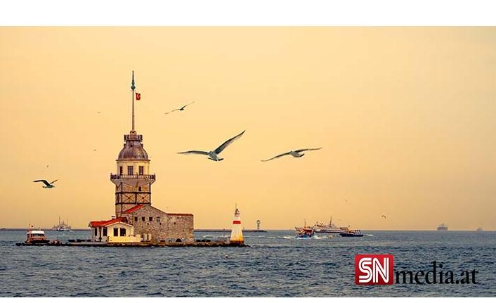 Pandemi sonrası dünyanın en güvenli şehirleri! Türkiye'den tek bir kent var