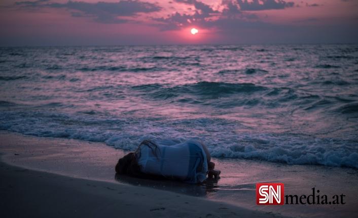 Türkiye, dünyada depresyon ve anksiyete vakalarının en fazla arttığı ülkelerin başında geliyor