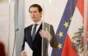 Sebastian Kurz duyurdu: Avusturya'da ilk aşı Viyana...