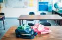 Avusturya'da okul kaydını sildirenlerin sayısı...