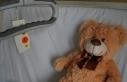 RSV virüsü son dönemde çocuklarda neden daha fazla...