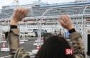Almanya'dan Viyana'ya gelen gemide korona kümesi!...