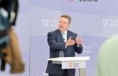 Viyana'da yaşayanların dikkatine! 1 Eylül'den itibaren yeni kurallar geçerli