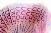 Avusturya: Korona bonus ödemesinde sorunlar yaşanıyor