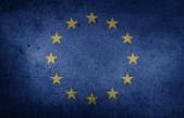 AB ve Polonya arasında yargı krizi: 'Polexit' tartışılmaya başlandı