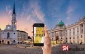 Avusturya'nın başkenti Viyana, Erotik site OnlyFans'ta hesap açtı