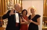 Georg Ödülleri  Avusturya Liseliler Derneği