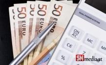 Avusturya: Kadınlar erkeklerden yüzde 14,3 daha az kazanıyor