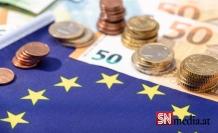 Avusturya, AB dayanışma fonundan 32 milyon avro alacak