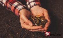 Avusturya'da hanelerin mali durumu önemli ölçüde kötüleşti