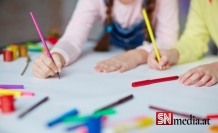 Avusturya'nın o eyaletinde korona testini reddeden 1.700 öğrenci evde