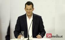 Avusturya'nın yeni sağlık bakanı belli oldu