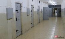 Avusturya: Hapishanede çıkan yangında bir kişi öldü