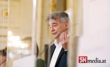 Avusturya'da Yeşiller'den başbakan için 'kusursuz' bir insan çağrısı