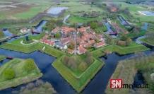 Hollanda, Avrupa'nın 'sürdürülebilir hidrojen devi' olma yolunda