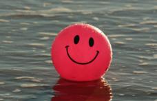 Mükemmeliyetçiliği değil, mutluluğu seçin!