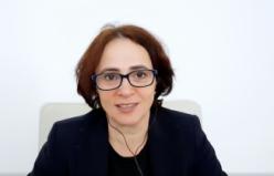 Viyana Entegrasyon ve Çeşitlilik Dairesi'nden Türkçe hizmet