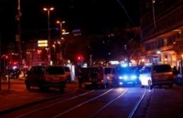 """İçişleri Bakanı Nehammer: """"Bir Terör Saldırısı..."""