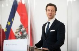 Avusturya'da 10 binden fazla şirket kısa çalışma nedeniyle incelendi, sonuçlar duyuruldu
