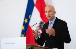 Avusturya'da işszilerin sayısında düşüş devam ediyor