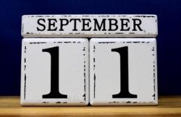 11 Eylül terör saldırılarının 20'nci yılı - Dünyanın değiştiği gün