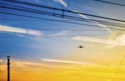 Sert iniş yapan yolcu uçağında ölü sayısı artıyor