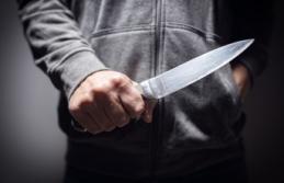 Viyana'da iki kadın cinayeti daha!
