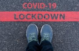Avusturya'da yeniden 'lockdown' ihtimali var mı? İşte 5 aşamalı plan