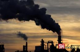 Çalışma: Hükümetlerin fosil yakıt planları iklim hedeflerinin çok üzerinde