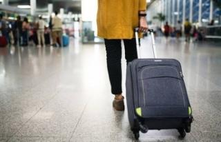 Avusturya'dan 6 ülkeye seyahat uyarısı!
