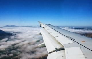 Avusturya İngiltere ile hava yolu ulaşımını durdurmak...