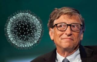 Bill Gates 2021'i güzelleştirecek 3 şeyi açıkladı