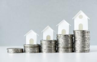 AB ülkelerinde ev fiyatları yükseldi - Avusturya...