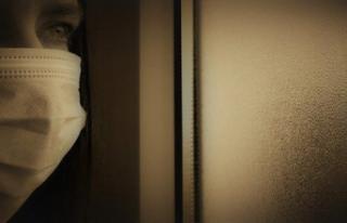 Avusturya'da koronavirüs ölümleri 7 bini geçti