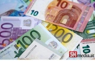 ECB Başkanı Lagarde duyurdu! Euro için büyük...
