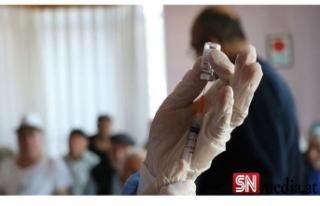Herkes aşı bekliyor ama milyonlarca doz çöpe gidiyor
