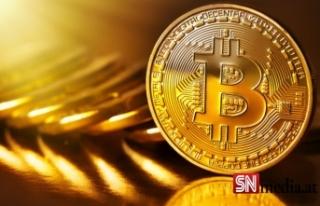 İçinde 286 milyon dolarlık Bitcoin olan diskini...