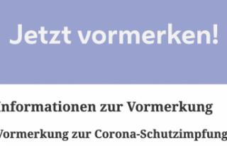 Viyana'da koronavirüs aşısı için 263 bin...