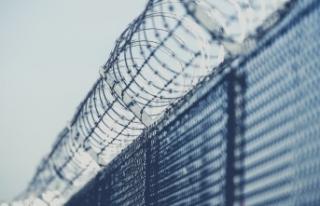 Avusturya cezaevinde korona alarmı - 26 mahkum pozitif