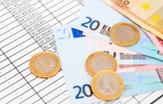 Avusturya'da kiralar önemli ölçüde artmaya...