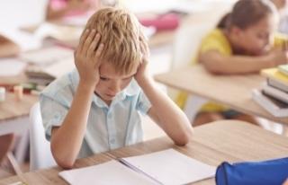 Avusturya: Pandemi okullarda mevcut sorunları büyük...